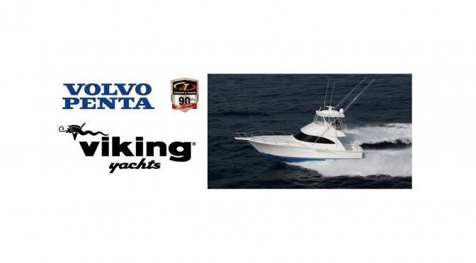 viking-volvo-boatOnWater-combo-03-A-672x372
