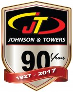 Johnson-Towers-logo